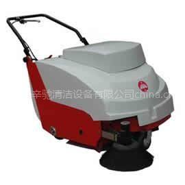 供应扫地机,国产扫地机,上海尘推车,扫地车,小型扫地车