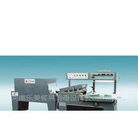 供应清徐自动套膜包装机H阳曲全自动餐具收缩机