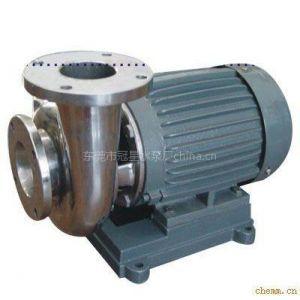 供应广东5HP耐腐蚀涡流式抽水泵