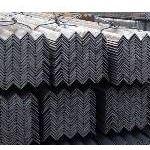 供应莱钢热镀锌角钢 角钢价格 角钢型号