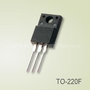 供应MUR2060FCT快恢复二极管20A 600V