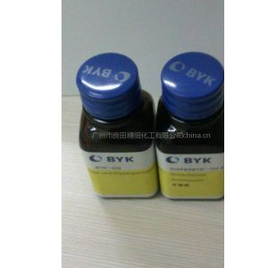 涂料用BYK-361N流平剂供应