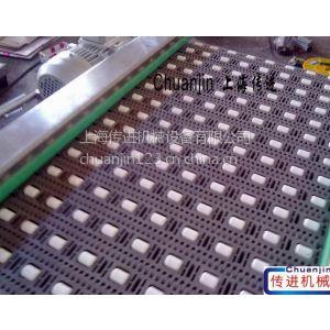 供应供应无压力滚珠链网输送线、轮胎专业网带输送机