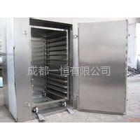 供应成都热风循环烘箱、四川数显烘箱、真空烘箱