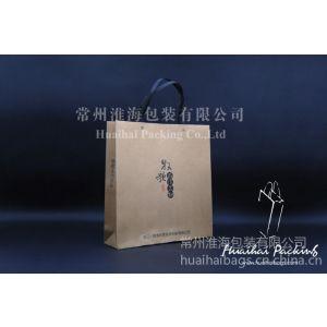 供应药材纸袋,黄牛皮手提袋,排绳购物袋,草药包装袋,环保手提袋,杭州纸袋厂家,上海包袋厂