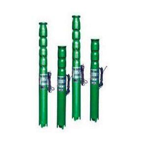 供应QJ型井用潜水电泵(深井泵)