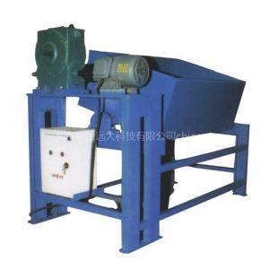 供应焦炭转鼓机械筛/转鼓机械筛