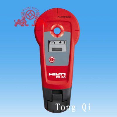 供应PS30磁感定位仪(杭州同祺)