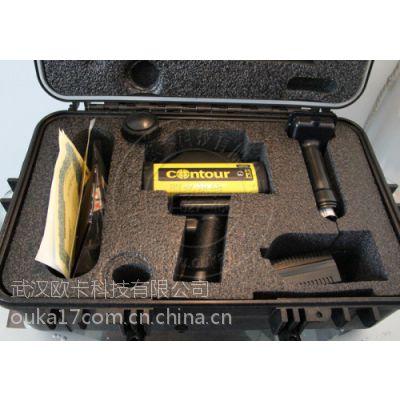 供应美国镭创Contour XLRic高精度手持激光测距仪 代理行货