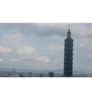 香港旅游  港澳旅游  台湾旅游