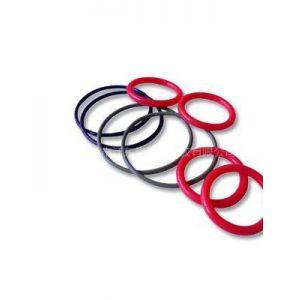 供应O型圈,密封圈,橡胶圈,美标O型圈, AS568,橡胶O型圈