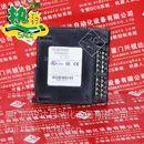 供应TS-1500-124A Mean Well优质产品,低价供!