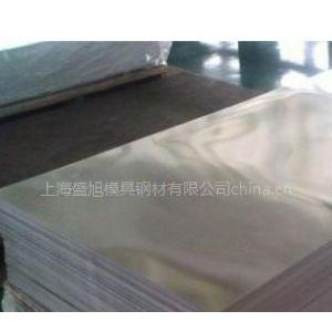 上海进口一胜百XW-10冷作工具钢,XW-10模具钢