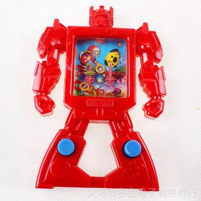 2元店儿童玩具批发_【儿童玩具货源】、儿童玩具货源专题-中国供应商