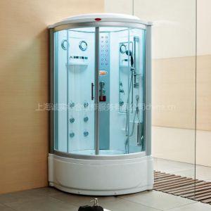 供应上海TOTO淋浴房漏水维修63185692
