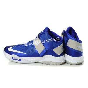 供应供应批发乔丹詹姆斯士兵六代男子篮球运动鞋
