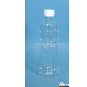 供应甘肃兰州矿泉水瓶,兰州矿泉水包装瓶金昌武威张掖青海宁夏西宁白银定西饮料瓶,拉萨西藏非常可乐瓶