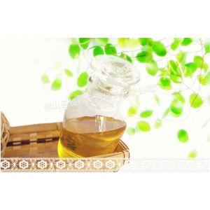 供应补水精油oem代加工 化妆品代加工