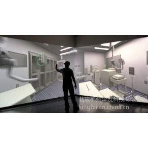 供应津发科仪一站式实验室解决方案服务