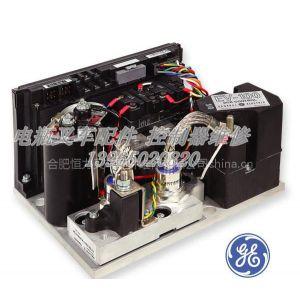 供应电瓶叉车EV100加速器 EV100逻辑卡维修 259A5523P1电容,EV100二极管