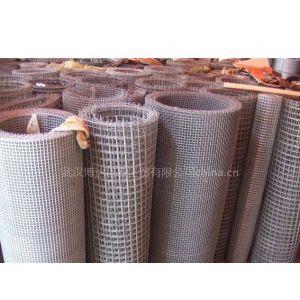 供应武汉不锈钢丝/不锈钢线材/轴丝