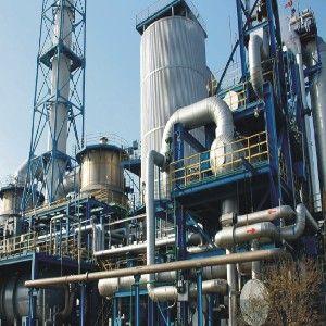 供应石膏法脱硫设备 脱硫处理技术 烟雾净化器 煤气发生炉