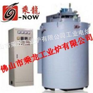供应渗碳电炉,热处理渗碳炉,碳氮共渗炉,热处理设备,电炉厂
