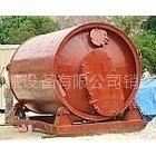 供应废轮胎炼油设备与自己制作炼油设备介绍
