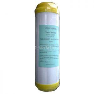 树脂软化滤芯济南水泉水处理设备厂优惠活动进行中