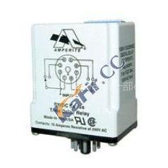 供应Amperite锴斐电子 继电器 120AP.1-60CI