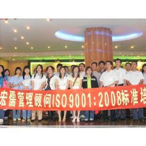 供应苏州吴江专业做ISO13485医疗器械管理体系认证咨询最权威是哪家