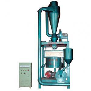 供应塑料磨粉机