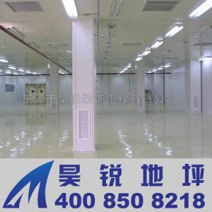供应供应PVC防静电地坪厂家,PVC防静电地坪厂家报价,厂家地址