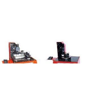 供应电动移印机,台式电动移印机