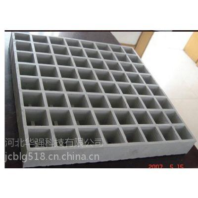 供应38#玻璃钢格栅|30黄色玻璃钢盖板|洗车房格栅尺寸|玻璃钢地沟板