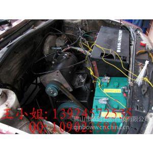 供应普桑电动教练车,桑塔纳教练车改装电动,捷达改电动车