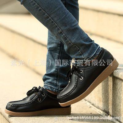 【代理加盟】2014新品女士棉鞋 冬季保暖加毛 韩版潮流加绒女鞋