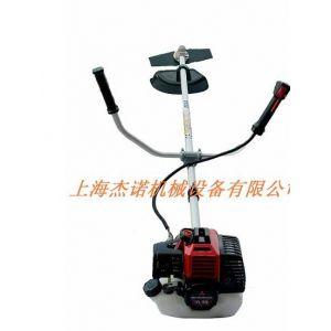 供应三凌背负式割灌机CG40EF(L)