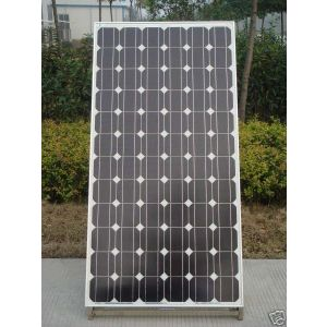 供应宿迁太阳能电池板厂家,泰州 太阳能电池板厂家直销高效太阳能电池板