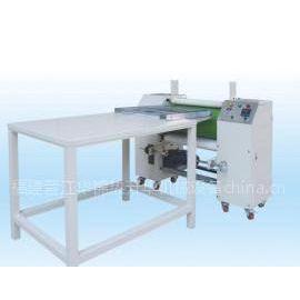 供应织带数码印机-拉链印花机