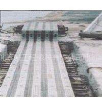 衡水泰成【SGF桥梁伸缩缝】防腐寿命长现场安装方便。衡水泰成【板式、组合式桥梁橡胶装置】