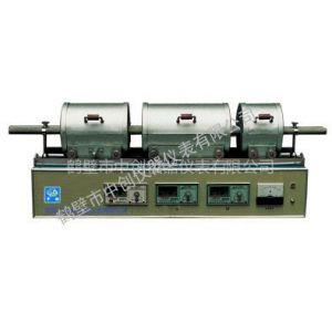 供应碳氢元素测定仪 煤炭质检需要的仪器 煤质指标化验设备中创仪器