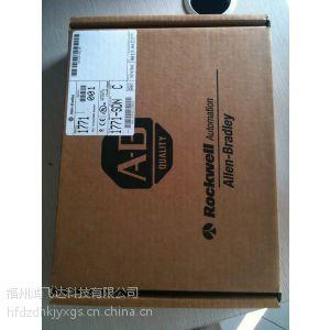 供应AB--2711-T10C15,现货 特价