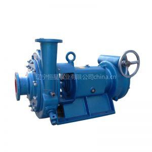 供应供应胶体磨 胶体泵 流量1-60立方/小时