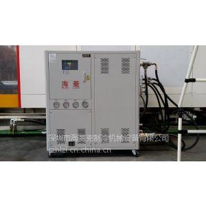 供应冰水机加速产品快速定型工业冰水机