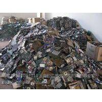 供应松江废品回收利用废金属 废铁