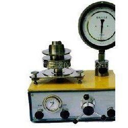 供应气压型