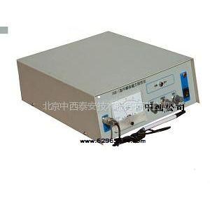 供应不解体磁力探伤仪 型号:XAKJ3-XABK-I