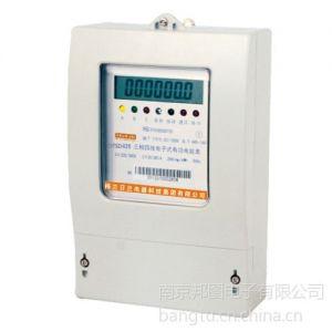 供应三相电子式电表 现货供应