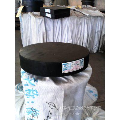 优等质量橡胶支座的施工与安装及注意事项